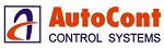 AutoCont Control Systems s.r.o.